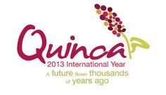 The UN Declared 2013 'The Year of Quinoa' | DIR's Favorite Recipes