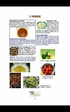28 Dae Dieet, Dieet Plan, Avocado Chips, Diet Recipes, Healthy Recipes, Recipies, Low Carb Menus, Low Carb Cheesecake Recipe, 7 Day Meal Plan