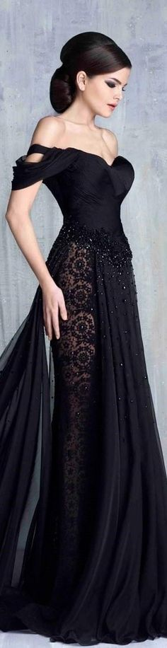 #EveningDress #Dresses #Gowns #Prom #PartyDress