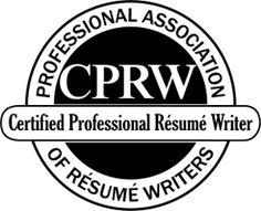 Certified Writer Resume Professional Resume Writing 8 Trendy Inspiration Ideas Certified, 6 Key Traits Of A Good Resume Writer Executive Resume Writing, Resume Certified Writer Resume 1 Cprw Professional Certified, Create A Resume, Resume Help, Resume Tips, Resume Examples, Sample Resume, Resume Ideas, Job Resume, Interview Training, Interview Skills