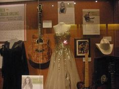 Country Music Museum Nashville | ... museum - Picture of Country Music Hall of Fame and Museum, Nashville