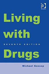 Description: This book gives an historical perspective of drug taking, and discusses the common drugs in use today from tea, coffee, alcohol and tobacco through cannabis and LSD to hard drugs like heroin.