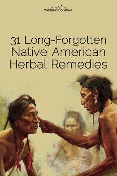 Natural Health Remedies, Natural Cures, Natural Healing, Herbal Remedies, Natural Treatments, Holistic Healing, Natural Foods, Natural Products, Cold Remedies