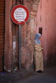 Marrakech, Marokko Around The World In 80 Days, Around The Worlds, City Aesthetic, Marrakech Morocco, Morocco Travel, Arabic Art, Moroccan Style, North Africa, Casablanca