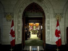Human-rights victory draws close for transgender Canadians