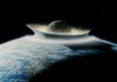 'Kıyamet Günü'ne kaç yıl kaldı?5079  Dünyanın sonu gelecek.