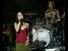 YouTube. THE RIGHTVTIME. THE corrs