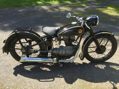 1960 awo 350 gs motorcycle simson was a german company. Black Bedroom Furniture Sets. Home Design Ideas