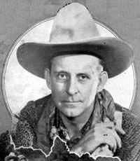 1203 Meilleures Images Du Tableau Les Cowboys Chantants En