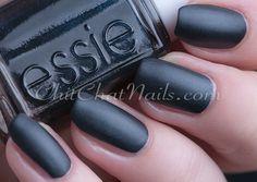 Essie - Spun in Luxe