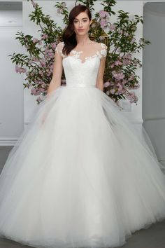 marketplace bridal york