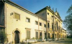 Villa Squarzi