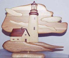 lighthouse_lead
