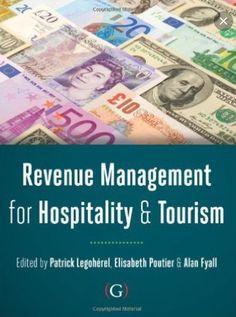 #RevenueManagement