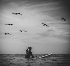 www.laurentvilarem.fr#surf #costarica