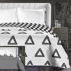 Great prices on your favourite Home brands, and free delivery on eligible orders. Comforters, Blanket, Bed, Home, Products, Creature Comforts, Blankets, Stream Bed, Ad Home