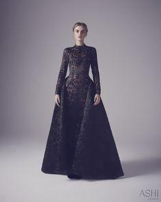 1ff5476c716 18 Best dresses images