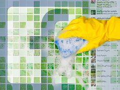 Cómo hacer limpieza en Facebook #FacebookPins