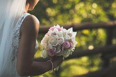 Roses and Orchids Destination wedding in italia, da Parigi alle colline del Monferrato - Duepunti Fine Art Wedding Photography