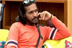 Bigg Boss Marathi 2, episode 48, August 2, 2019, Update, Abhijeet Bichukale reviles Aroh Welankar.The most recent scene of Bigg Boss Marathi 2 begins with the continuation of the 'stop and discharge' task. Veena's mom is in the BB house. Be that as it may, everybody converses with her aside from Veena as she isn't discharged by Bigg Boss. Before long Bigg Boss requests that Veena's mom goes out. As she leaves the house, Veena begins crying uncontrollably.In any case, it was only a trick… The Last Exit, Online Dating Websites, August 2nd, Better Half, Second Child, Crying, Going Out, Bollywood, Bb