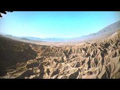 Soarin Over California *Best Sound DIsney's California Adventure Ride Through & Queue 1080p POV - YouTube