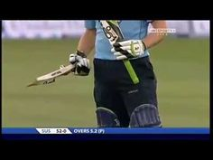 Cricket Funny Moments Top 20 Funniest Moments in Cricket History Crickets Funny, Top 20 Funniest, Bowling Tips, Funny Moments, Funniest Moments, Golf Bags, In This Moment, History, Youtube