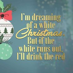 The weather outside is frightful, but the wine is so delightful… hihi!    #topvintageboutique #topvintage #whitechristmas #funquote #vintagefashion #retrostyle #fiftiesstyle #vintageinspired #winelover #christmasspirit