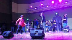 Kaiser vs J. Pobla (Cuartos) – Infierno Atacama 2017 Editar | -   - http://batallasderap.net/kaiser-vs-j-pobla-cuartos-infierno-atacama-2017-editar/  #rap #hiphop #freestyle
