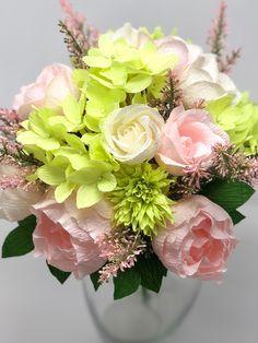 Bamboo Craft Sticks Flower Stems,Wedding Decoration x 200 Pieces L:25cm