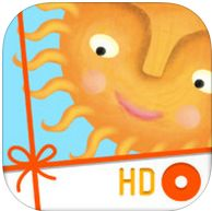 Good Free App of the Day: CJ Educations has SEVEN free apps for toddlers through early elementary! http://www.smartappsforkids.com/2014/01/good-free-apps-of-the-day-cj-educations.html