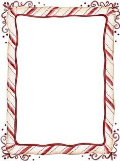 Free Printable Frames for Christmas. Christmas Border, Christmas Frames, Christmas Background, Christmas Pictures, Christmas Cards, Christmas Graphics, Christmas Clipart, Christmas Printables, Decoupage