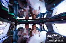 Holland: wedding photography #bruiloft #bruidsfotografie #wedding photography #limo #limousine #Holland www.studiostiep.nl
