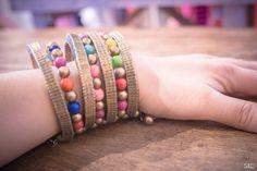 Ma visite et mes achats chez Gaufrette et Créations une boutique sur #Toulouse de #bijoux #déco et #accessoires http://www.sevedeco.com/?p=7566