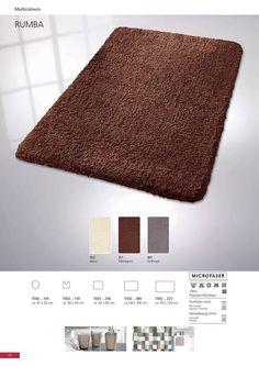 Exceptionally soft high pile microfiber bath rug. Quick drying super soft velvety rug design. Bath Rugs, Bath Mat, Design, Home Decor, Decoration Home, Room Decor, Home Interior Design, Bathrooms