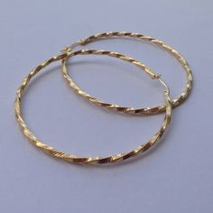 Creole martinique Hoop Earrings, Bracelets, Jewelry, Fantasy, Boucle D'oreille, Necklaces, Locs, Jewlery, Jewerly