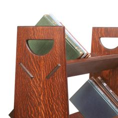 Mortise and Tenon Joinery Basics   Startwoodworking.com