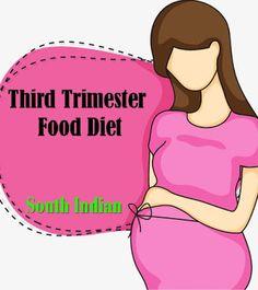 Indian diet recipes pregnancy diet chart for 1st trimester south pregnancy diet chart indian style forumfinder Gallery