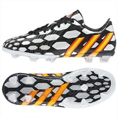 online store 4b7f1 f5899 adidas Soccer Cleats, adidas Soccer Shoes for Men, Women   Kids    SoccerEvolution.com