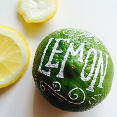 Play with your Food by Steph Baxter, via Behance