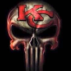 Chiefs Kansas City Chiefs Football, Kc Football, Football Memes, Pittsburgh Steelers, Dallas Cowboys, Indianapolis Colts, Cincinnati Reds, Chiefs Wallpaper, Chiefs Shirts