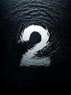 typography No2 liquid water number