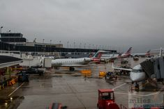 - Check more at https://www.miles-around.de/trip-reports/economy-class/american-airlines-mad-dog-md-82-chicago-nach-dallas/,  #AmericanAirlines #avgeek #Aviation #EconomyClass #ORD #Trip-Report