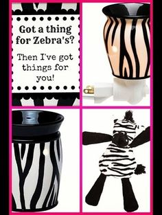 Becki Utley Independent Scentsy Consultant Becki918@yahoo.com www.beckiutley.scentsy.us