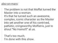 #anti-moffat
