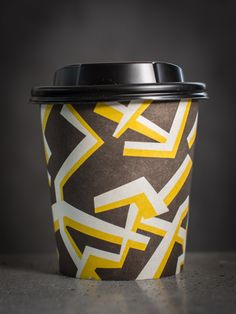mast brothers coffee cup - Google Search