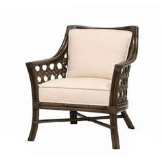 palecek manhattan lounge chair