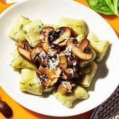 Best Vegetarian Dinner Recipes