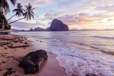Urlauber-Ranking: Die besten Inseln der Welt