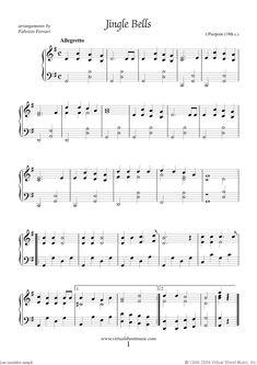 Level 1 Beginner Simple Easy Sheet Music 44 Very Easy Christmas Piano Sheet Music songs Printable [pdf] Virtual Sheet Music, Easy Piano Sheet Music, Violin Sheet Music, Free Sheet Music, Digital Sheet Music, Christmas Piano Sheet Music, Beginner Piano Music, Sing Me To Sleep, Teaching Music