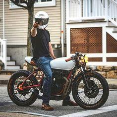 いいね!2,708件、コメント9件 ― Bonesheart.comさん(@bonesheart)のInstagramアカウント: 「By @jonsowa ❤️ win or buy your Custom dream bike at Bonesheart.com  #custom #bonesheart…」